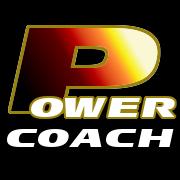 パワーコーチ株式会社